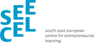 seecel_logo