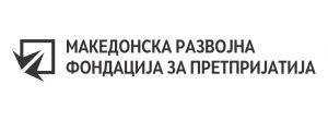 MRFP-logo-krivi-mk