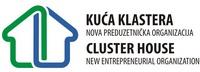 cluster_house_logo