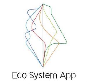 ec sys app_logo