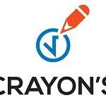 CRAYON (Creativity in Action to promote Young Entrepreneurship)