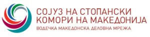 logo_ssk
