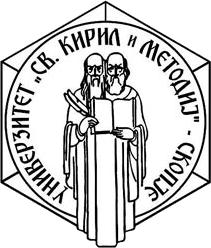 ukim-logo-png