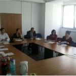 Одржан настан за дисеминација на резултати од проектот EcoSystemApp