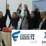 startup-europe-awards-2016