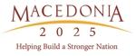 macedonia-2025-logo-lg