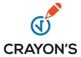 Crayons Project