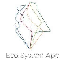 Ecosystem App