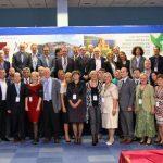 """Успешна реализација на конференцијата """"Денови на кластерите 2016"""" во Охрид"""