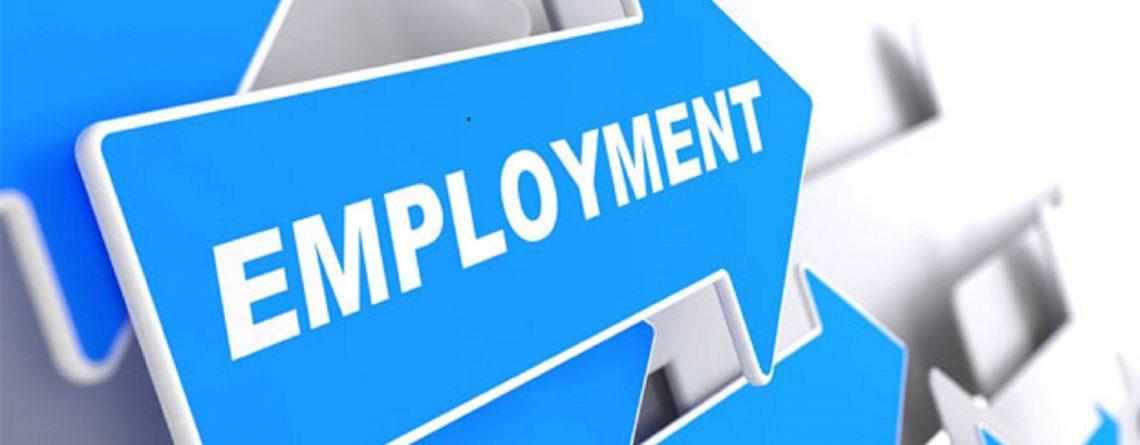 Оглас за вработување за европскиот проект RISE
