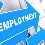 Оглас за вработување за европскиот проект RISE (асистенти во Центар за социјално претприемништво)