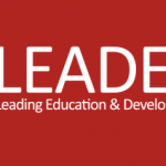 LEADER PROJECT 2017 – MACEDONIA 2025