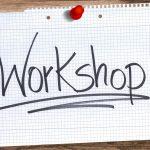 Тренинг за претприемништво, меки и компјутерски вештини, Битола