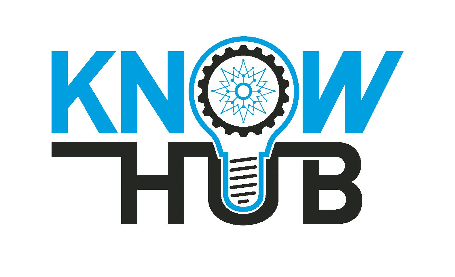 Know Hub