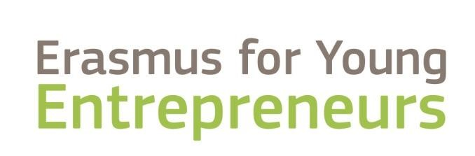 SEE SMART SMEs - Erasmus for Young Entrepreneurs