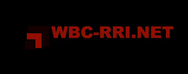 WBC-RRI.NET