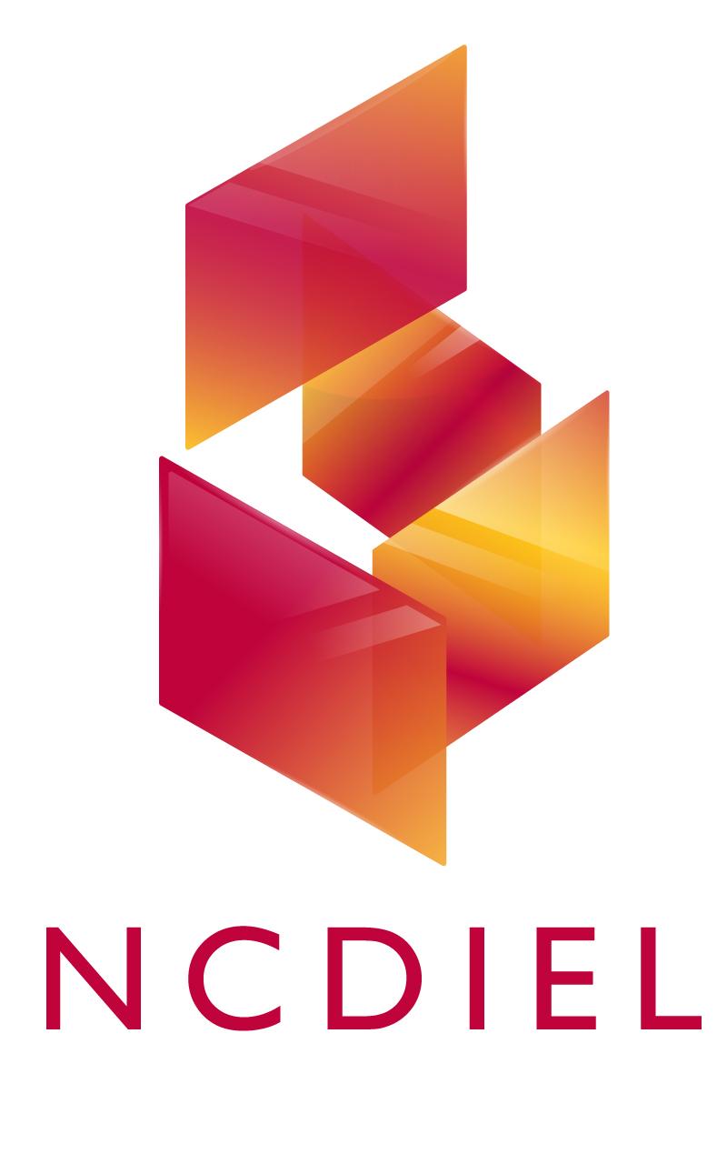 NCDIEL